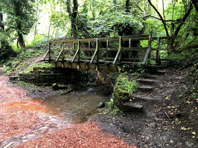 This image has an empty alt attribute; its file name is Scugdale-Bridge.jpg